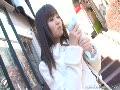 TOKYO247「はつみ」ちゃん19歳 その1<朝香涼>