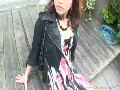 TOKYO247「ちづる」ちゃん19歳 その1<森山みき>