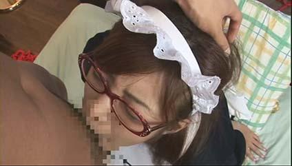 JK 女子校生-上原優実-03