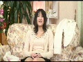 TOKYO247「はつね」ちゃん 20歳<鈴木茶織> その1