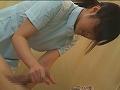 CFNM 勃起を見せられたナースたち 関西編