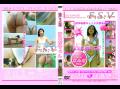 Vol03素人モデルなみだちゃんのフェチ動画